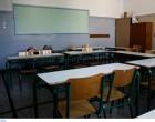 Θετική στον κορωνοϊό εκπαιδευτικός που δίδασκε σε 4 σχολεία στον δήμο Βάρης-Βούλας-Βουλιαγμένης