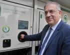 Θεοδωρικάκος : Έρχεται νέο πιλοτικό πρόγραμμα ανακύκλωσης – Θα ισχύσει σε 5 δήμους