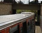 Αναστάτωση στον ΗΣΑΠ του Πειραιά -Γιατί διακόπηκαν δρομολόγια