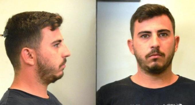 Αυτοί είναι οι δυο κατηγορούμενοι για βιασμό στη Σαλαμίνα