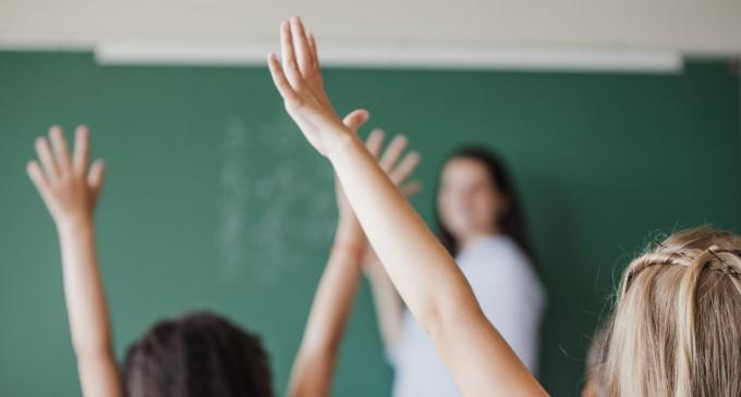 Διορισμοί εκπαιδευτικών: 15.000 μόνιμοι στα σχολεία τη διετία 2020-2021