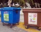 Μέσα στον Μάρτιο η κατάθεση νομοσχεδίου για την ανακύκλωση