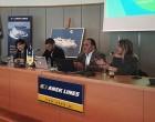 Ανεκ lines – Ασφαλή Πλοήγηση στο Διαδίκτυο με την CSI INSTITUTE