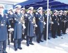 Εορτή Προστάτη του Πολεμικού Ναυτικού (ΦΩΤΟ)