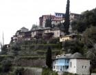 Άγιο Όρος: Νεκρός 28χρονος, έπεσε από μεγάλο ύψος