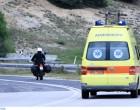 Κάλυμνος: Θρίλερ με τον θάνατο δύο ανδρών