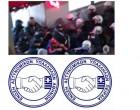 Ενώσεις Αθηνών & Πειραιά: Ως πότε θα έχουν ασυλία οι χούλιγκαν;
