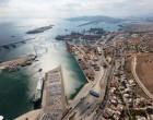 Δ.Α.Λ.: Συνέντευξη Τύπου για την ανέλκυση του ναυαγίου Sea Diamond