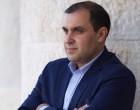 «Καλό θα είναι ο Ερντογάν να πάρει το μήνυμα» – Σχόλιο του Κώστα Κατσαφάδου, Βουλευτή Α' Πειραιώς και Νήσων ΝΔ