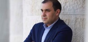 Κώστας Κατσαφάδος: Οι πολίτες απάντησαν στους βουλευτές του ΣΥΡΙΖΑ με την ψήφο τους- Η αναγέννηση του Πειραιά γίνεται πράξη από τη ΝΔ