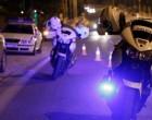 Ομάδα ΔΙΑΣ Πειραιά: Συνέλαβε 19χρονο με «μαεστρία» στις κλοπές