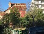 Αυτό είναι το κτίριο που ήταν υπό κατάληψη στο Μαρούσι (ΦΩΤΟ)