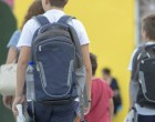 Με 5.250 εκπαιδευτικούς ενισχύονται τα σχολεία -Οι πρώτοι μόνιμοι διορισμοί μετά το 2009