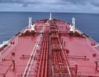 Νέα υπόθεση πειρατείας: Απαγωγή 19 ανδρών από δεξαμενόπλοιο ελληνικών συμφερόντων