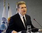 Μ. Χρυσοχοΐδης: Ανθρωπιστικού χαρακτήρα η διάταξη για εποπτευόμενους χώρους χρήσης ναρκωτικών ουσιών από ΟΤΑ