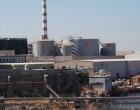 Μαζική σύσκεψη στη Δραπετσώνα ενάντια στη λειτουργία της Oil-One