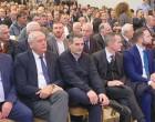 ΣΠΥΡΟΣ ΣΠΥΡΙΔΩΝ: H ΕΕΤΑΑ στηρίζει το νέο καινοτόμο σχέδιο για τη διαχείριση των απορριμμάτων