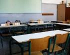 Το σχέδιο για τα σχολεία: Άνοιγμα σε διαφορετικές ημερομηνίες
