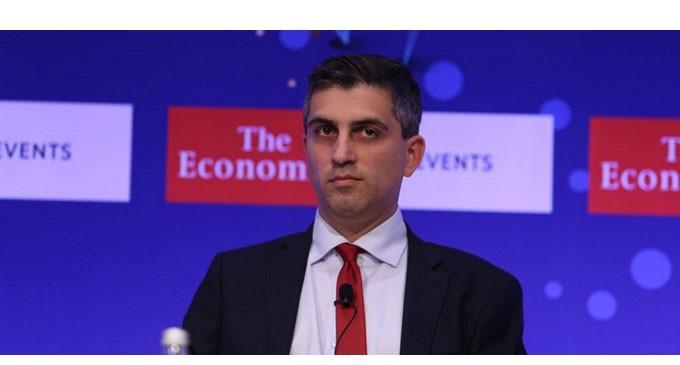 Πολιτεία Καινοτομίας στον Πειραιά: Τι «αποκάλυψε» ο υφυπουργός Ανάπτυξης και Επενδύσεων, Χρ. Δήμας