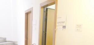 Στόχος επίθεσης τα γραφεία της εφημερίδας μας μετά τις ΑΠΟΚΑΛΥΨΕΙΣ -Έψαχναν φακέλους με έγγραφα, πήραν σκληρό δίσκο με δημοσιογραφικό υλικό (φωτο)