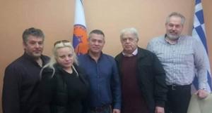 kapsokolis_toymazatoy