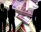 Νέες αποκαλύψεις για τις εταιρείες  – «φαντάσματα» του Πειραιά: Η δράση της σπείρας που «έφαγε» πάνω από 15,5 εκατομμύρια από το ελληνικό Δημόσιο