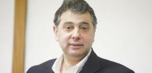 ΕΒΕΠ: Ο κίνδυνος «διπλής αλλεπάλληλης ύφεσης» στην Ευρωζώνη