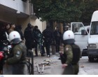 Κουκάκι: Δεν εντοπίστηκαν αποτυπώματα των δύο γιων του Ινδαρέ