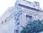 Περισσότερα από 130 διατηρητέα κτίρια στον Πειραιά ζητούν λύσεις πριν καταρρεύσουν! (φωτο)