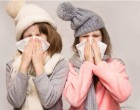 Ενημερωτική εκδήλωση στο Παλαιό Φάληρο: «Πυρετός και Ιογενή νοσήματα στα σχολεία»