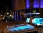 Καταδίωξη ατόμου στην Πολυτεχνειούπολη – Αναφορές για πυροβολισμούς