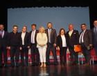 Με μεγάλη επιτυχία πραγματοποιήθηκε η μεγάλη εκδήλωση του Δήμου Παλαιού Φαλήρου για την θαλάσσια οικονομία και την Αθηναϊκή Ριβιέρα