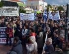 Μεταναστευτικό: «Παγώνουν» οι επιτάξεις ακινήτων – Νέος διάλογος με φορείς νησιών