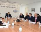Νέα βελτίωση των οικονομικών αποτελεσμάτων για την ΟΛΠ Α.Ε.