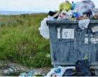ΤΟ ΖΗΤΗΜΑ ΤΩΝ ΑΠΟΡΡΙΜΜΑΤΩΝ: Τι αποφάσισε το δημοτικό συμβούλιο Κερατσινίου-Δραπετσώνας