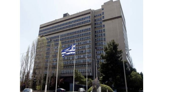 Ανακοίνωση Αρχηγείου ΕΛ.ΑΣ. σχετικά με τη διαθεσιμότητα του Αστυφύλακα