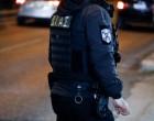 Μαφιόζικη επίθεση στο Μενίδι: Τον περίμεναν δυο ώρες για να τον πυροβολήσουν στο πρόσωπο