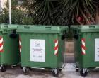Σε πλήρη εξέλιξη οι εργασίες του Δήμου για καθαρή πόλη (ΦΩΤΟ)