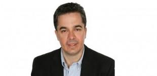 Γιούνκερ: Τα κόμματα στην Ελλάδα δεν τα πήγαν καλά