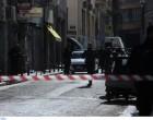 Ταυτοποιήθηκαν οι δράστες του μακελειού στη Μενάνδρου – Δέκα συλλήψεις σε νέα αστυνομική επιχείρηση στην Ομόνοια