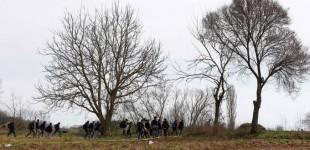 Εκβιασμός Τούρκων στη «λαβωμένη» Ελλάδα