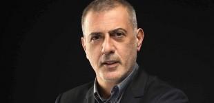 Γιάννης Μώραλης: Αποχαιρετούμε με συγκίνηση τον Μανώλη Γλέζο