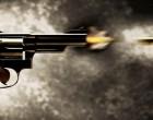 Αιγάλεω: Πυροβόλησαν άνδρα! Εσπευσμένα στο νοσοκομείο