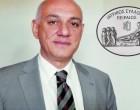 Προσοχή σε προϊόντα που χρησιμοποιείτε κατά του Κορωνοϊού! – Όσα είπε ο Νίκος Πλατανησιώτης (Πρόεδρος Ιατρικού Συλλόγου Πειραιά) στο δημοτικό συμβούλιο