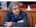 Κορωναϊός: Πρώτος νεκρός στην Ελλάδα – Έχασε την μάχη ο Μανώλης Αγιομυργιαννάκης, από την Αμαλιάδα