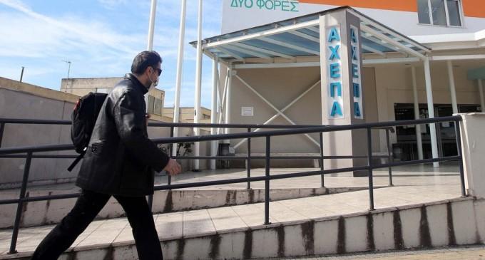 Κορωνοϊός: Στη Θεσσαλονίκη το όγδοο κρούσμα