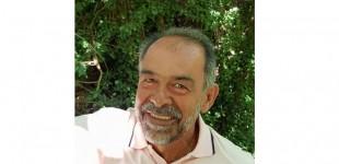 Γ. Ιωακειμίδης: Με 8.000.000€ κάνουμε πράξη το Σχέδιο Πόλης
