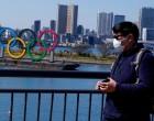 Μπαχ: «Θα υπάρχουν διεθνείς θεατές στο Τόκιο»