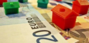Δάνεια: Πώς «παγώνουν» για 3 μήνες – Οι κινήσεις που πρέπει να κάνετε με τις τράπεζες