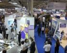 Η ΝΑΥΤΙΛΙΑ ΕΠΑΝΑΠΡΟΣΔΙΟΡΙΖΕΙ ΤΟ ΨΗΦΙΑΚΟ ΜΕΛΛΟΝ ΤΗΣ – Οι νέες τεχνολογίες πρωταγωνιστούν στα Ποσειδώνια 2020